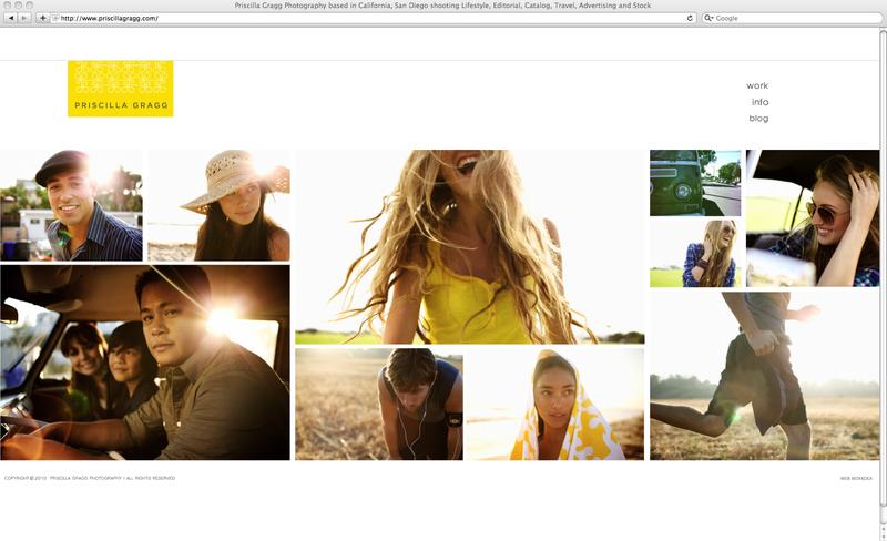 Screen shot 2010-09-13 at 11.44.14 AM